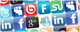Fai diventare la tua FanPage più popolare