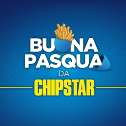 Chipstar Social Media Marketing