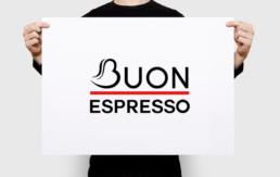 Buon Espresso Caffè