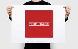 Fede Racing Elaborazioni Auto