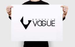 Nouvelle Vogue
