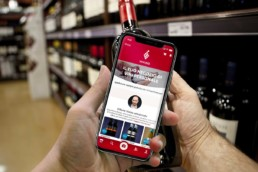 Vivino - Wine App
