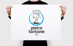 Pietro Taricone Onlus