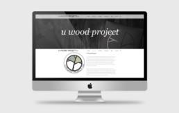 U Wood Project