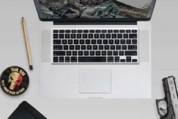 Instructor Zero Official Website Online
