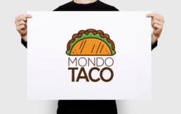 MondoTaco - Tasty Fast Food a Roma