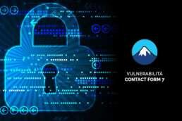 Contact Form 7: Vulnerabilità in +5 milioni di siti