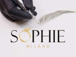 Sophie Milano